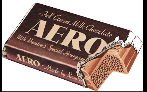 read the chocolate war pdf